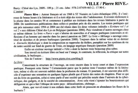 http://pierre.rive.cowblog.fr/images/bibliothecaire.jpg